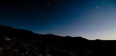 starry starry night (Mostly Tim) Tags: light sky luz stars star licht desert himmel bolivia cielo atacama estrellas desierto bolivien sterne atacamadesert atacamawste