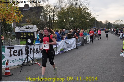 Haarlerbergloop_09_11_2014_0512