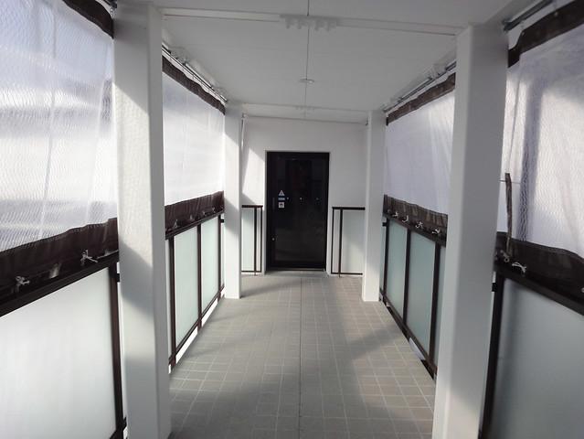 飛騨高山まちの博物館はいくつもの蔵を使って資料館としていま。|飛騨高山まちの博物館