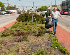 "HGCA_Cleanup_5-7-11-6 • <a style=""font-size:0.8em;"" href=""http://www.flickr.com/photos/28066648@N04/15689655573/"" target=""_blank"">View on Flickr</a>"
