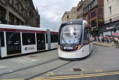 Edinburgh Trams (XCountry Photographer) Tags: coast trains class trams turbostar ews class90 class91 class334 class158 class170 edinburghtram class67 67016 edinburghwaverly 91130 class334juniper 91110 dbschenker 334037 334040 170450 334015 158709 158716 170426 class380 class170turbostar alstomtrains 170429 bombardiertrains class158sprinter class380juniper 1587158 734abellio scotraileast adtranztrains brelyorktrains dbschenker67016