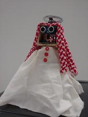 2014-11-03 14.09.03 (felipefonseca) Tags: trip doha qatar vcuq mfavcuq