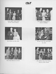 "Pioneers_Yearbook_1967_Page_11 <a style=""margin-left:10px; font-size:0.8em;"" href=""http://www.flickr.com/photos/130192077@N04/15760251353/"" target=""_blank"">@flickr</a>"
