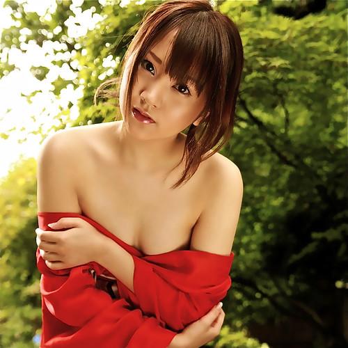 浜田翔子 画像59