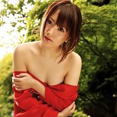 浜田翔子 画像100