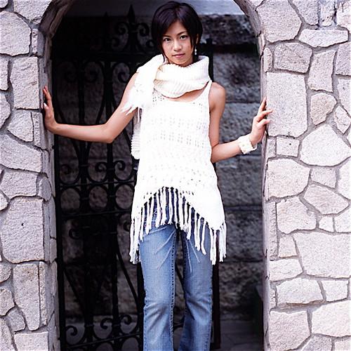 安田美沙子 画像12