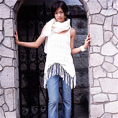 安田美沙子 画像85