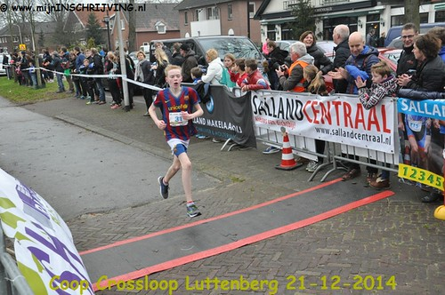 CrossloopLuttenberg_21_12_2014_0079