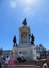 Valparaíso-45