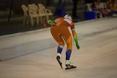 A37W2613 (rieshug 1) Tags: ladies deventer dames schaatsen speedskating 3000m 1000m 500m 1500m descheg hollandcup1 eissnelllauf landelijkeselectiewedstrijd selectienkafstanden gewestoverijssel
