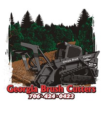 "Georgia Brush Cutters - Winterville, GA • <a style=""font-size:0.8em;"" href=""http://www.flickr.com/photos/39998102@N07/15949883691/"" target=""_blank"">View on Flickr</a>"