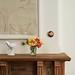 Nest Learning Thermostat - verdeeld door _ distribué par Van Marcke - Techno Creation