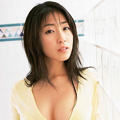 佐藤寛子 画像89