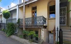 20 Lombard St, Glebe NSW