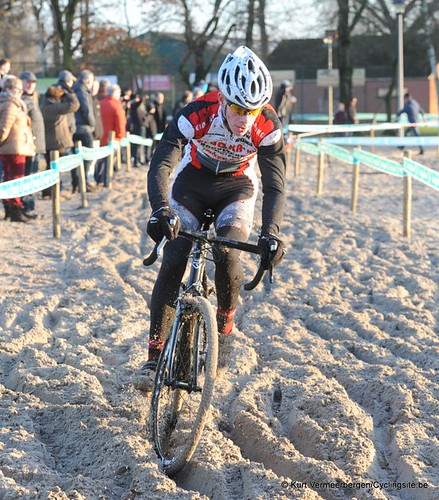 Zonhoven junioren (125)
