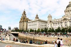 Liverpool-Riverfest169