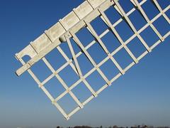 Sail (mr_snipsnap) Tags: windmill suffolk sail smock herringfleet