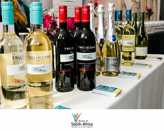 WinesOfSA021415-3799-141215-Edit