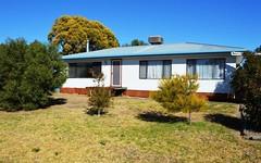 120 Laidlaw Street, Boggabri NSW
