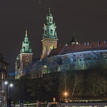 "Wawel Kraków<a href=""http://www.flickr.com/photos/28211982@N07/16063835281/"" target=""_blank"">View on Flickr</a>"