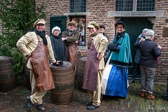sized_Dickens 2014-1977