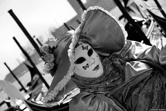 2015 - Venice Five (Nemodus photos) Tags: carnival venice portrait france veneza de costume mask di carnaval venetian venise carnevale venecia venezia italie masque carnavale déguisement venitien 威尼斯 2015 venetië venecija venetsia veneetsia carnavalvénitien венеция abigfave ヴェネツィア البندقية βενετία veneţia costumés венеція nemodus mascherevenezianedallagodicomo वेनेज़िया fz1000 carnavaldevenise2015 carnevaledivenezia2015 venetianscarnival2015 венециякарнавал2015 karnevaluveneciji2015 karnevalvonvenedig2015
