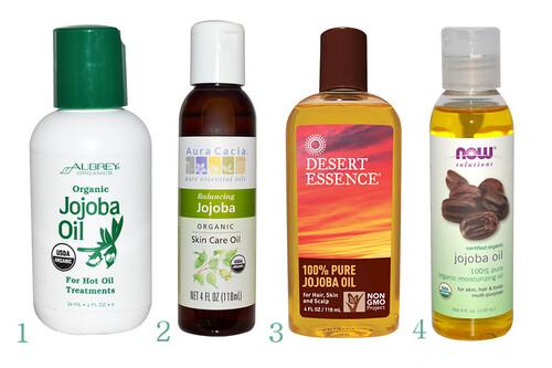 jojobaoil carrieroils natureofeuropecom cosmeticingredient