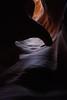 DSC05670 (tammyloh) Tags: travel family arizona az navajo reservation slotcanyon 2014 grandcircle secretcanyon