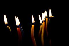 20141224-DSC_0640 (Justin Weiner) Tags: holiday festival fire lights candles burning judaism flicker hanukkah chanukkah menorah