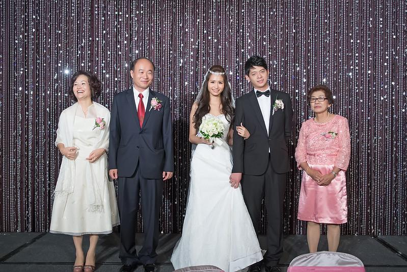 Wedding20141102_0533
