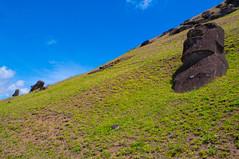 DSC_0434 (swedimax) Tags: easterisland rapanui ranoraraku iledepques