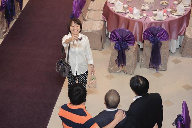 Gudy Wedding, Redcap-Studio, 台北婚攝, 和璞飯店, 和璞飯店婚宴, 和璞飯店婚攝, 和璞飯店證婚, 紅帽子, 紅帽子工作室, 美式婚禮, 婚禮紀錄, 婚禮攝影, 婚攝, 婚攝小寶, 婚攝紅帽子, 婚攝推薦,103