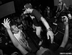 Bayside Kings (live_pix) Tags: bay h2o hardcore punkrock questions clashclub onetruereason seveneightlife baysidekings maisquepalavras