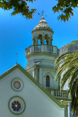 IMG_2929fx (francois f swanepoel) Tags: southafrica muslim islam pray s mosque westerncape paarl salaam paarlgreenmosque