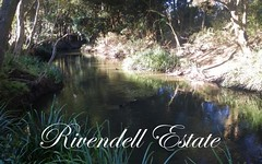 Lot 2 Rivendell Mews Off Orara Street, Nana Glen NSW