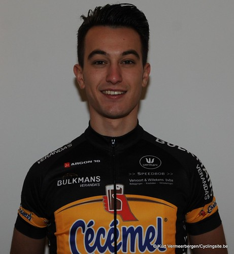 Cécémel Cycling Team (48)