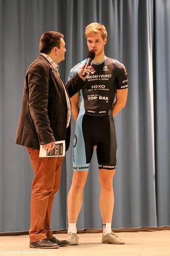 Team van der Vurst - Hiko (94)