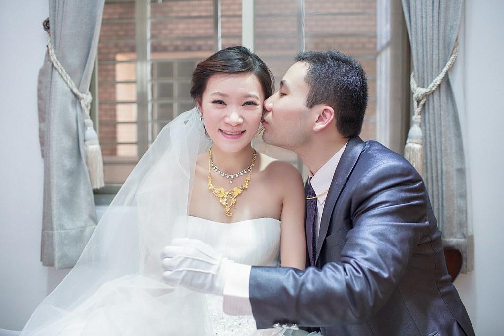 台北喜來登婚攝063