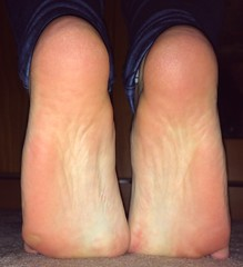 Sexy female soles (dani897) Tags: feet soles sexyfeet femalefeet sexysoles femalesoles softsoles smoothsoles