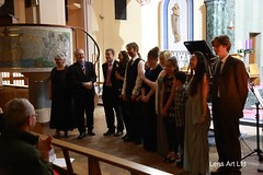 UMCM Baroque Concert '14 29