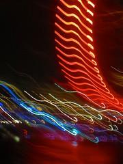 #eye (Scopello4) Tags: red blur eye thames flash londoneye icm thrown intentionalcameramovement nigtlight