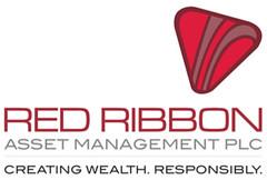 Red Ribbon Asset Management (redribbonassetmanagementplc) Tags: redribbon socialenterprise socialinnovation responsibleinvesting socialfinance rram impactinvesting investingforgood