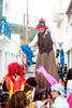 2015 FEB (189) (studioantonellos) Tags: carnival andros antonellos apokries karnavali καρναβάλι korthi απόκριεσ άνδροσ ormoskorthiou studioantonellos ormoskorthiouandros κόρθι κορθιανόκαρναβάλι korthianokarnavali αντωνέλλοσ