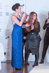20140221-8D6A2637.jpg (LFW2015) Tags: uk winter february mayfair catwalk fashionweek fahion 2015 fashiontv westburyhotel