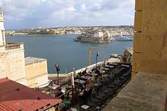 Malta (160)