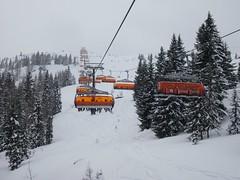 Flachaus suusatamas (anuwintschalek) Tags: schnee winter snow salzburg austria skiing january skiresort skilift february lumi sessellift schifahren talv flachau 2015 schilift schigebiet suusatamas suusalift epm1 olympusepm1 suusakoht