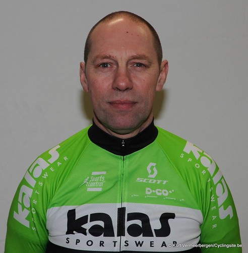Kalas Cycling Team 99 (134)
