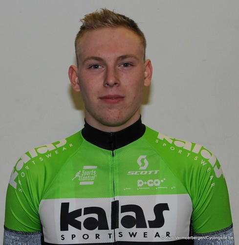 Kalas Cycling Team 99 (123)