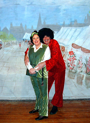 2005 Jack and the Beanstalk 08