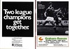 Bristol City vs Liverpool - 1980 - Page 28&29